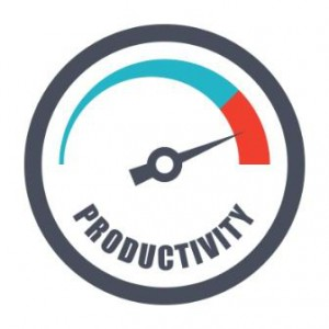 Local Caller ID increases productivity